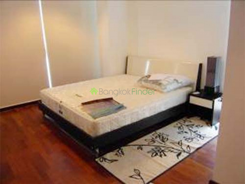 Address not available!,2 Bedrooms Bedrooms,2 BathroomsBathrooms,Condo,DLV Condo,Sukhumvit,5,5203